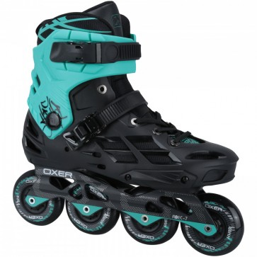 ES - PATINS OXER MASCULINO