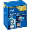 Info -Processador Intel Core i3-4170 Haswell